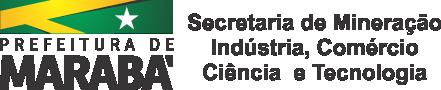Secretaria de Mineração, Indústria, Comércio, Ciência e Tecnologia